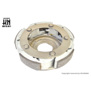 KN Planning [Repair Type] Clutch Assembly