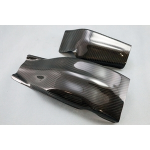 A-TECH Swing Arm Cover