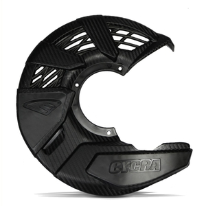 CYCRA Universal Disc Cover + Exclusive Mount Kit