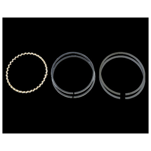 Neofactory Piston Ring Set