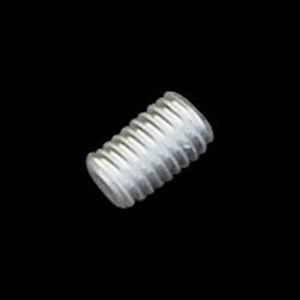 Neofactory [JOYRIDE Inc.] Hollow Screw for 7/8-inch