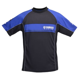 YAMAHA YRE16 Racing Ladies T-shirt
