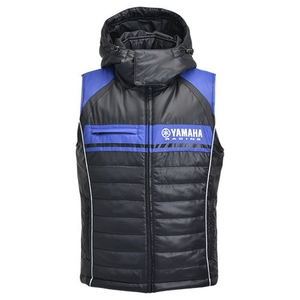 YAMAHA YRF20 Racing Warm Ladies Vest