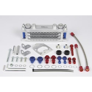 SP TAKEGAWA (Special Parts TAKEGAWA) Kompakt, coolt kit