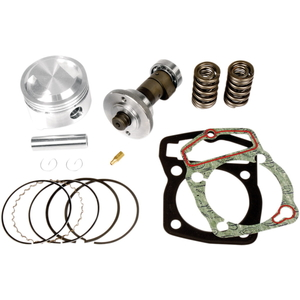 BBR 175CC BIG BORE KIT WITH CAM [0903-0120]
