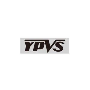 YAMAHA YPVS Sticker