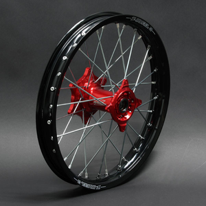 Z-WHEEL AR1 Wheel Kit Rear