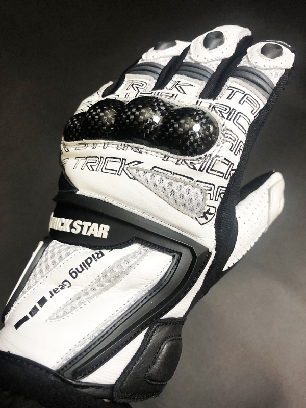 3 Seasonmesh Guantes Fle Shoe L 2