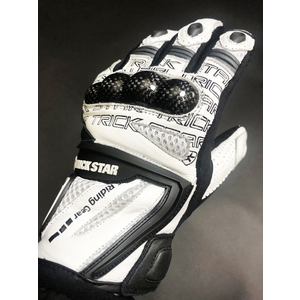 TRICK STAR 3 Seasonmesh Gloves Fle Shoe L 2
