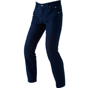 RS Taichi RSY259 Cordura Stretch Denim