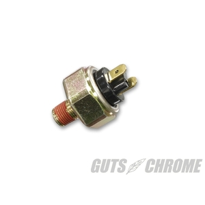 GUTSCHROME Hydraulic Brake Switch