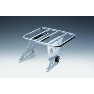 KIJIMA Touring Carrier Detachable Mount