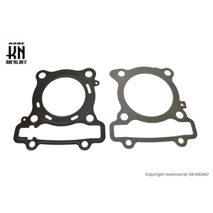 KN Planning [For Repair] Gasket Set