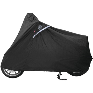 Dowco Guardian WeatherAll Plus Scooter Cover [105141]