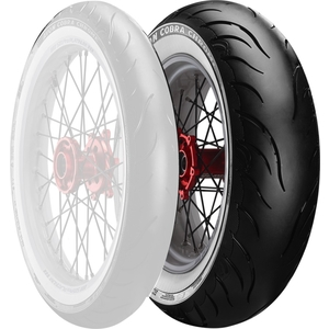 AVON AV92 WW Cobra [150/80B16 (77V)] Tire