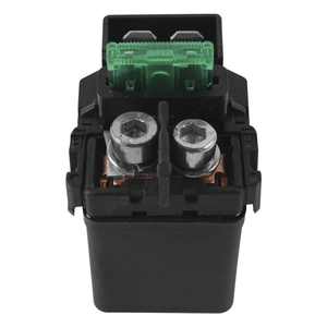 Arrowhead Electrical Starters For Street [468351]