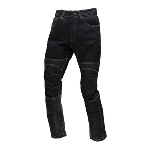 RIDEZ BIKER DENIM
