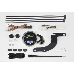 SP TAKEGAWA (Special Parts TAKEGAWA) Φ48Malldn Tachometer Kit 12500RPM