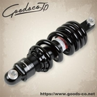 G-SUSPENSION THINGS 305