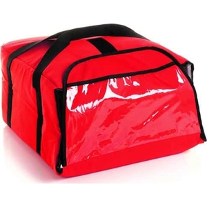 Puig THERMAL BAG (Heat Retention Bag)