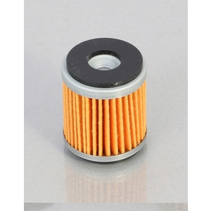 K-PIT Oil Filter Element