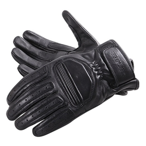 DEGNER Leathertouring Gloves