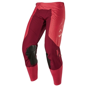 FOX Air Line Pants