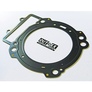 OUTEX Outexoriginal Head Gasket