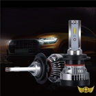 LED Headlight 7S H4