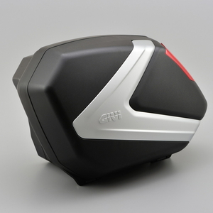 GIVI Side Case V37series