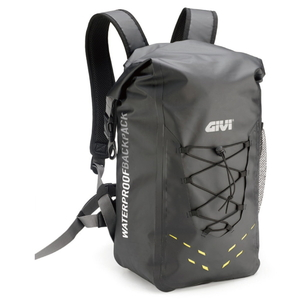GIVI EA121 Waterproofbackpack