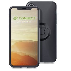 DAYTONA [ SP Connect (Especo NECTO) ] PHONE CASE (Phon Case) Iphone 8/7/6 S/6