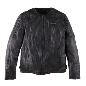 RIDEZ STRING JACKET RLSJ1401