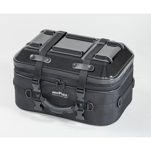 TANAX Seat Shell Case