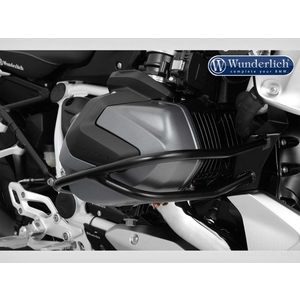 Wunderlich HEPCO & BECKER Engine Guard