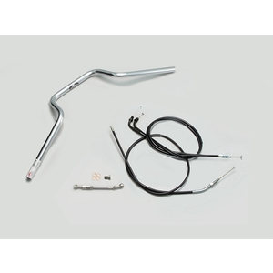 HURRICANE CB1300P-Type Handlebar Set