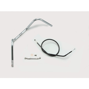 HURRICANE 200 Up Type 1 Handlebar Set