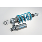 Rear Suspension Mono Shock NTR R3 Series