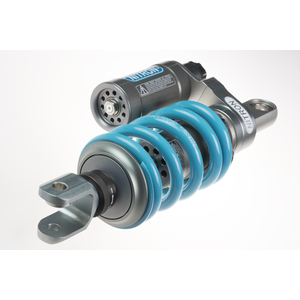 NITRON Rear Suspension Mono Shock NTR R2 Series