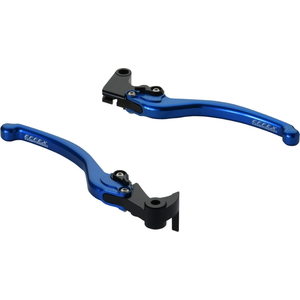 EFFEX Smooth Fit Lever