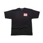 US YOSHIMURA T-SHIRT (SMALL BORE DRAGS)