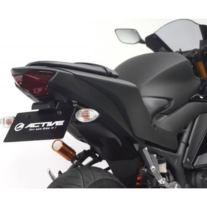 ACTIVE Fender Eliminator Kit