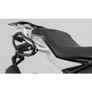 SW-MOTECH LEGENDGEAR SLC Side Carrier