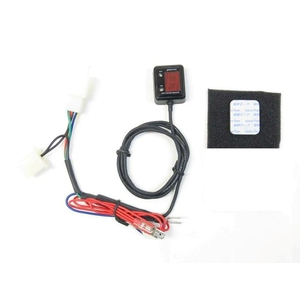 PROTEC SPI-110 CUB Shift Position Indicator Exclusive Kit