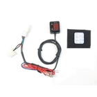 SPI-110CUB Shift Position Indicator Exclusive Kit