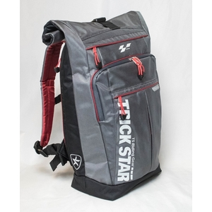 TRICK STAR Nylon Waterproof Day Pack