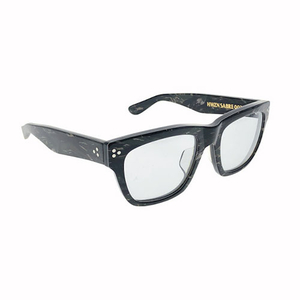 EASYRIDERS [HWZNXSABRE] 002 LIMITED Sunglasses