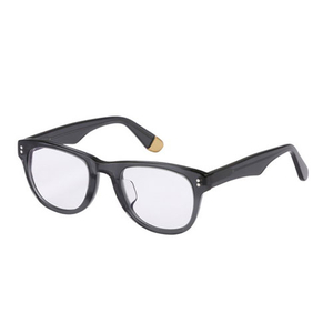 EASYRIDERS CHEVELLE (DJEBEL) Sunglasses