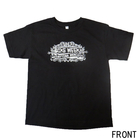 [DAYTONA BIKE WEEK 2017] Daytona Motorcycle Week Official T- Shirt