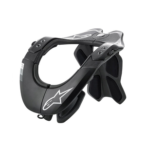 alpinestars Supporto per collo BNS TECH2